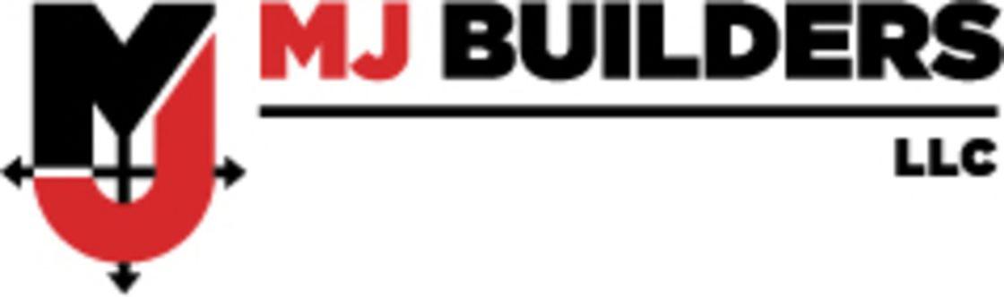 MJ Builders